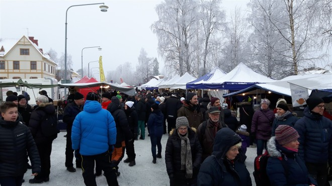 jokkmokks-marknad-2017