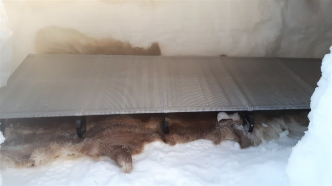 thermarest-ultralite-cot