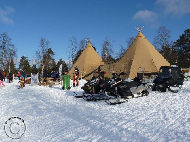 arctic-balloon festival 2017-3