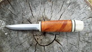 new knife-1
