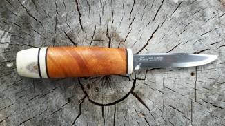 new knife-2
