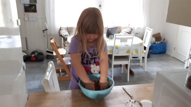 kelly baking