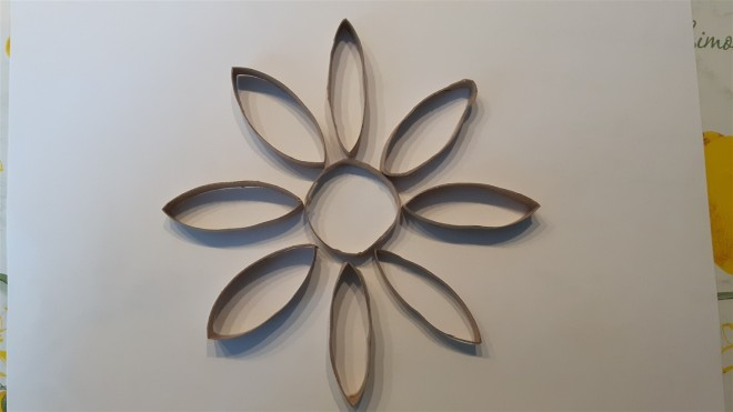 toilet roll tube crafts-3