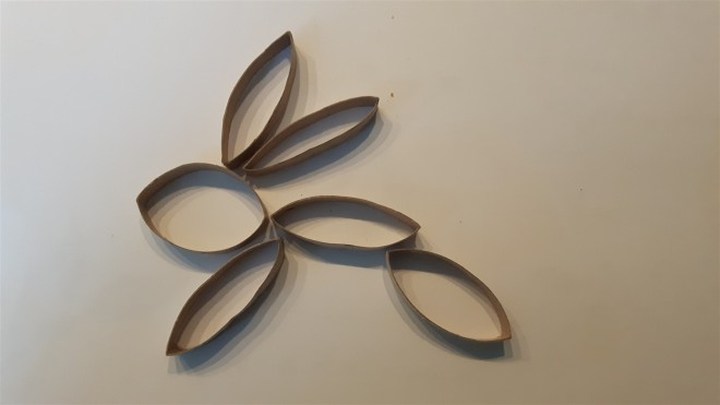 toilet roll tube crafts-4