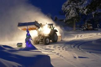 snowblowing-lapland