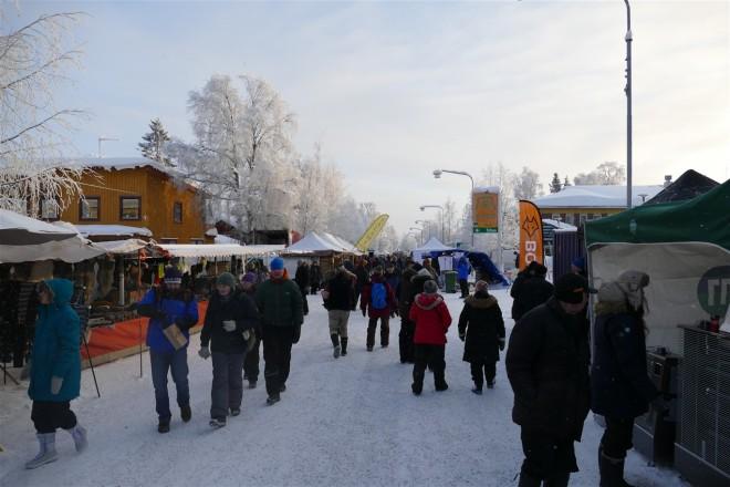 jokkmokk marknad 2018-3