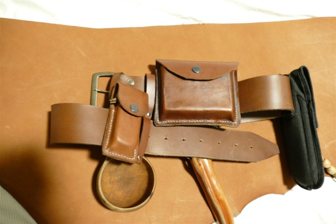 leather pouch-2