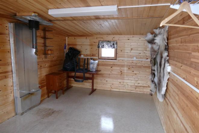 inside cabin-1