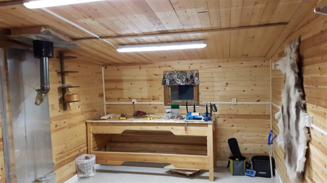 workbench-3