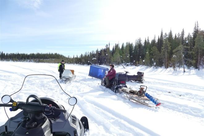 icefishing-lapland