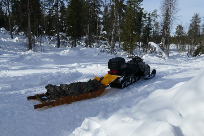 sled loaded with equipment.jpg
