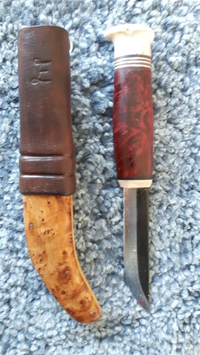 emma-knife