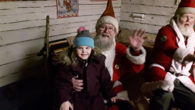fatherchristmas_lapland_kevinwarrington