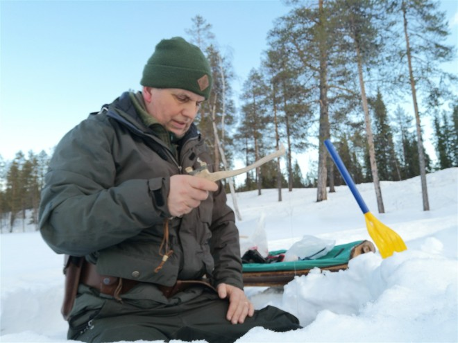 kevin_warrington icefishing